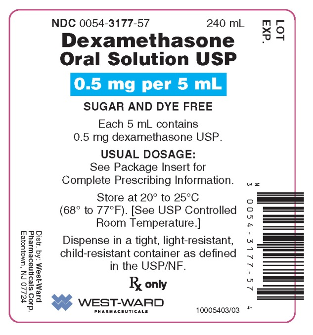 Dexamethasone_Oral_Solution_0.5mg_per_5 mL